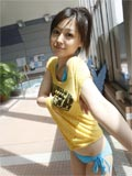 久住小春 ハロー!プロジェクト デジタルブックス 2010/5