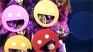DVD「久住小春 on モーニング娘。コンサートツアー2009秋〜ナインスマイル〜」